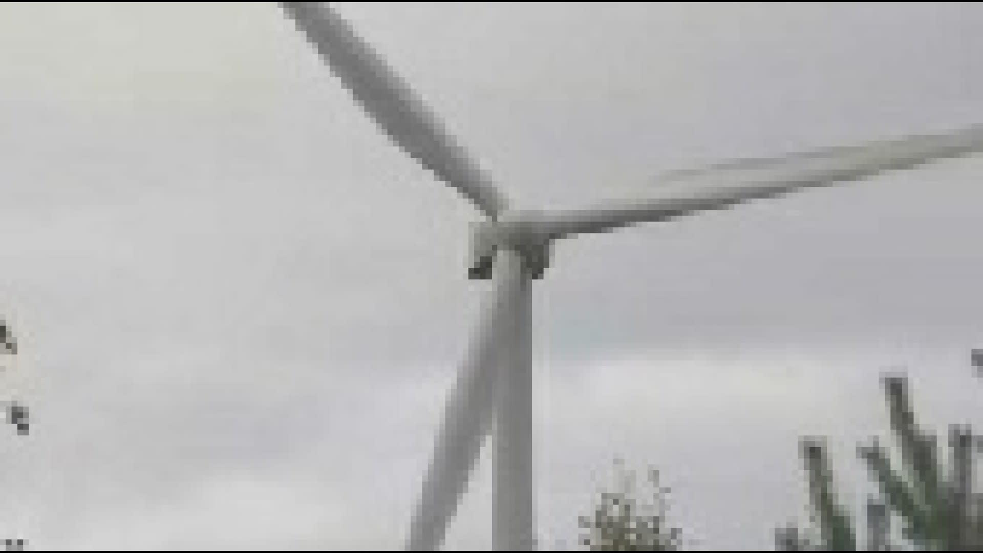 EU-säätely uhkaa sähköpolttoaineiden valmistusta