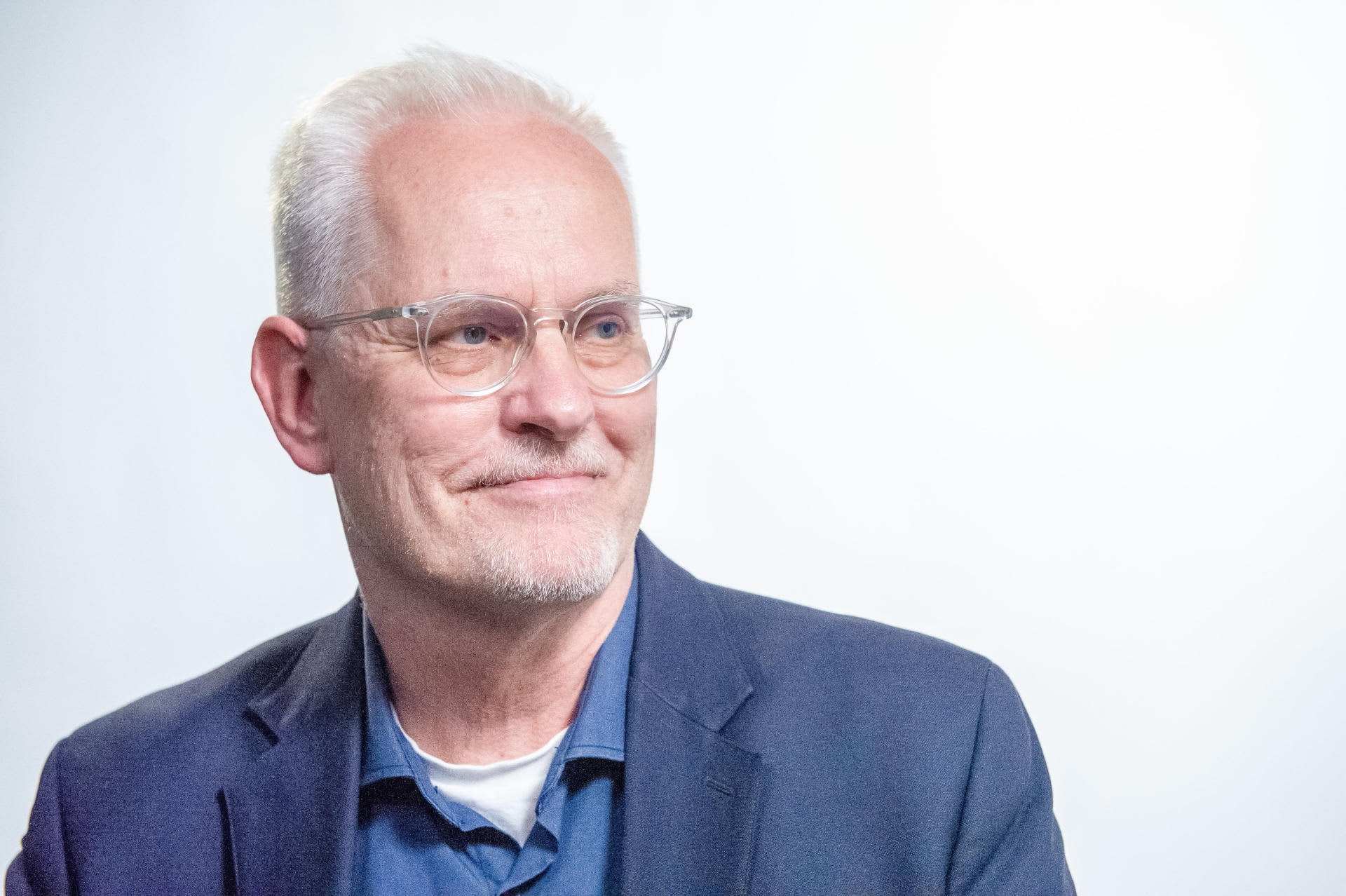 Komissiolla ei ole varaa lepsuilla, sanoo europarlamentaarikko Petri Sarvamaa (kok.).