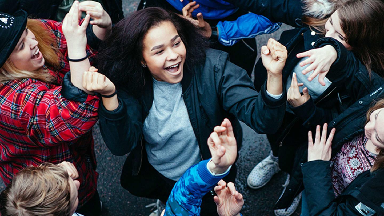 Uusimmat | Nuoret | TV | Areena | yle.fi