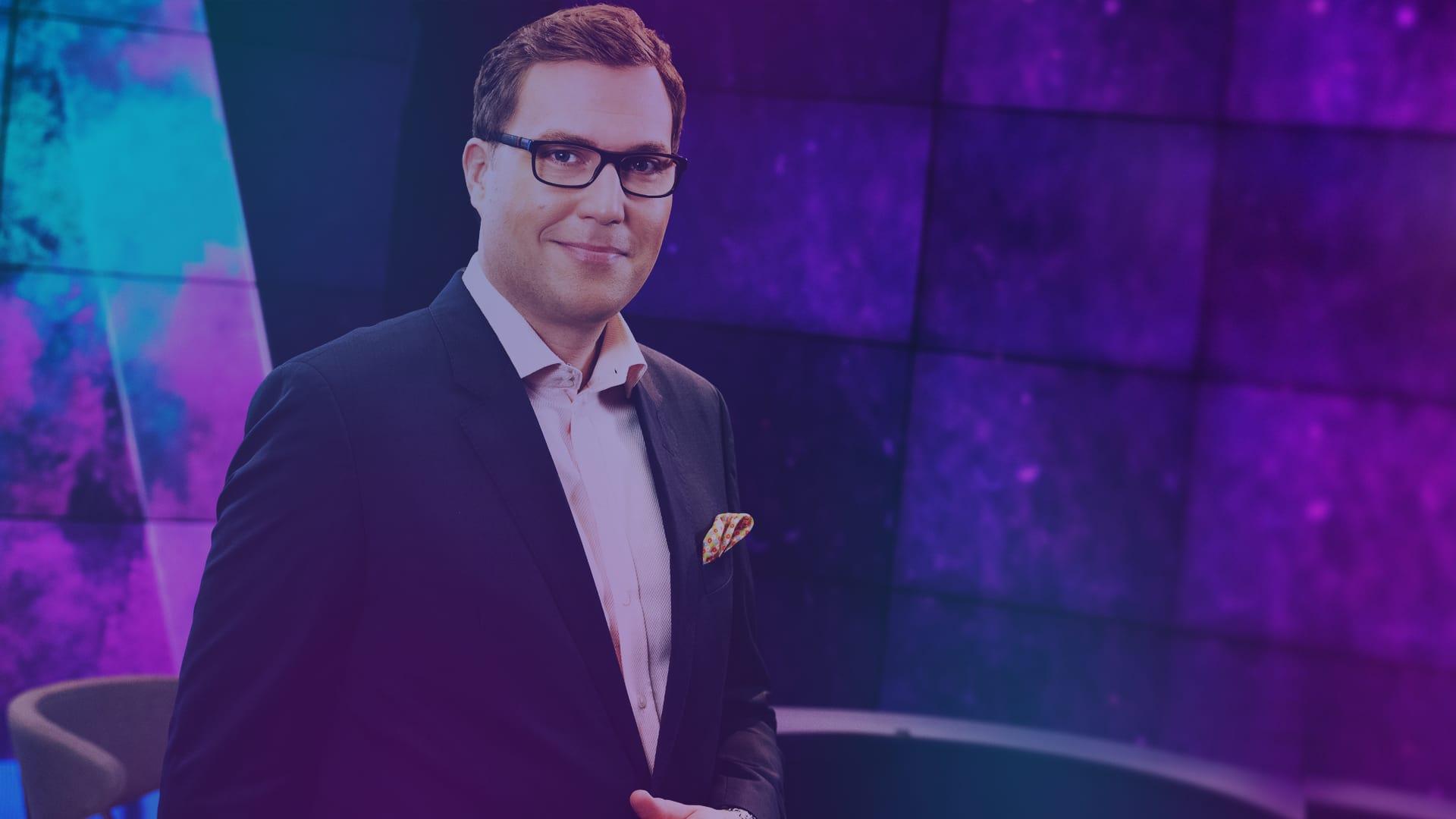 Suosituimmat | Ajankohtaisohjelmat | TV | Areena | yle.fi