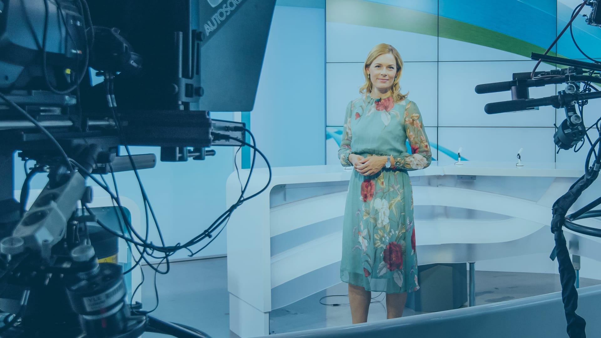Uutiset | TV | Areena | yle.fi