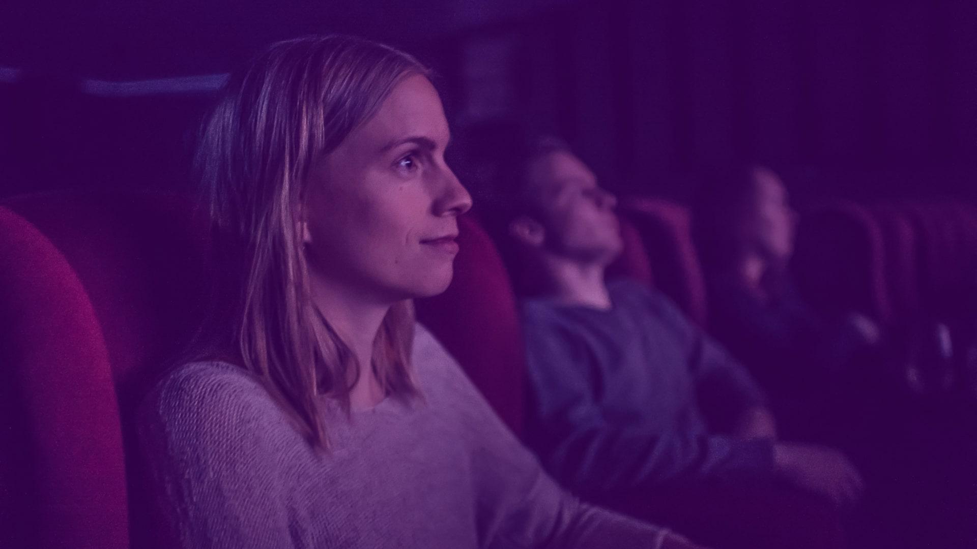 Tulossa | Elokuvat | TV | Areena | yle.fi