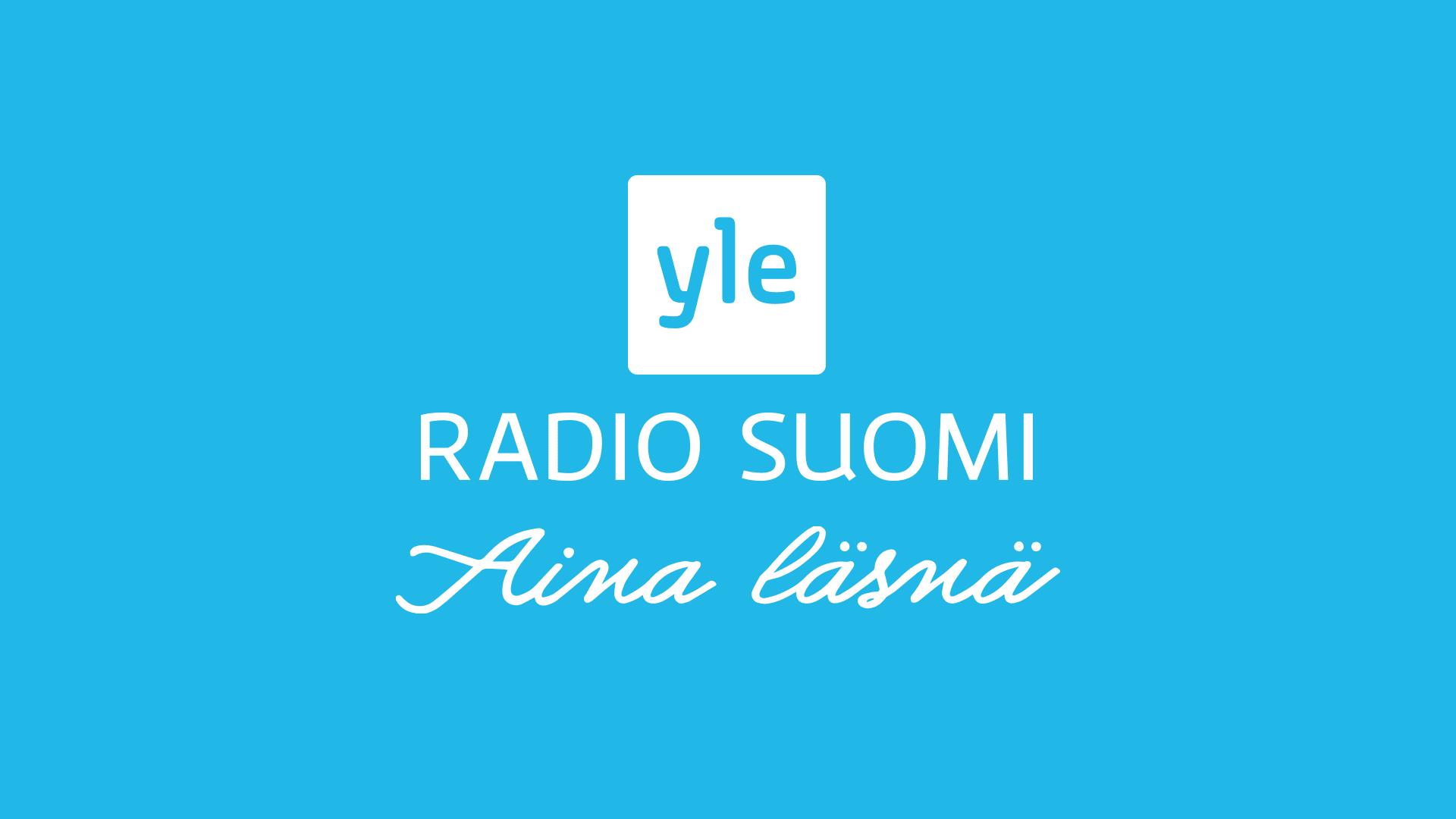 Suomiradio