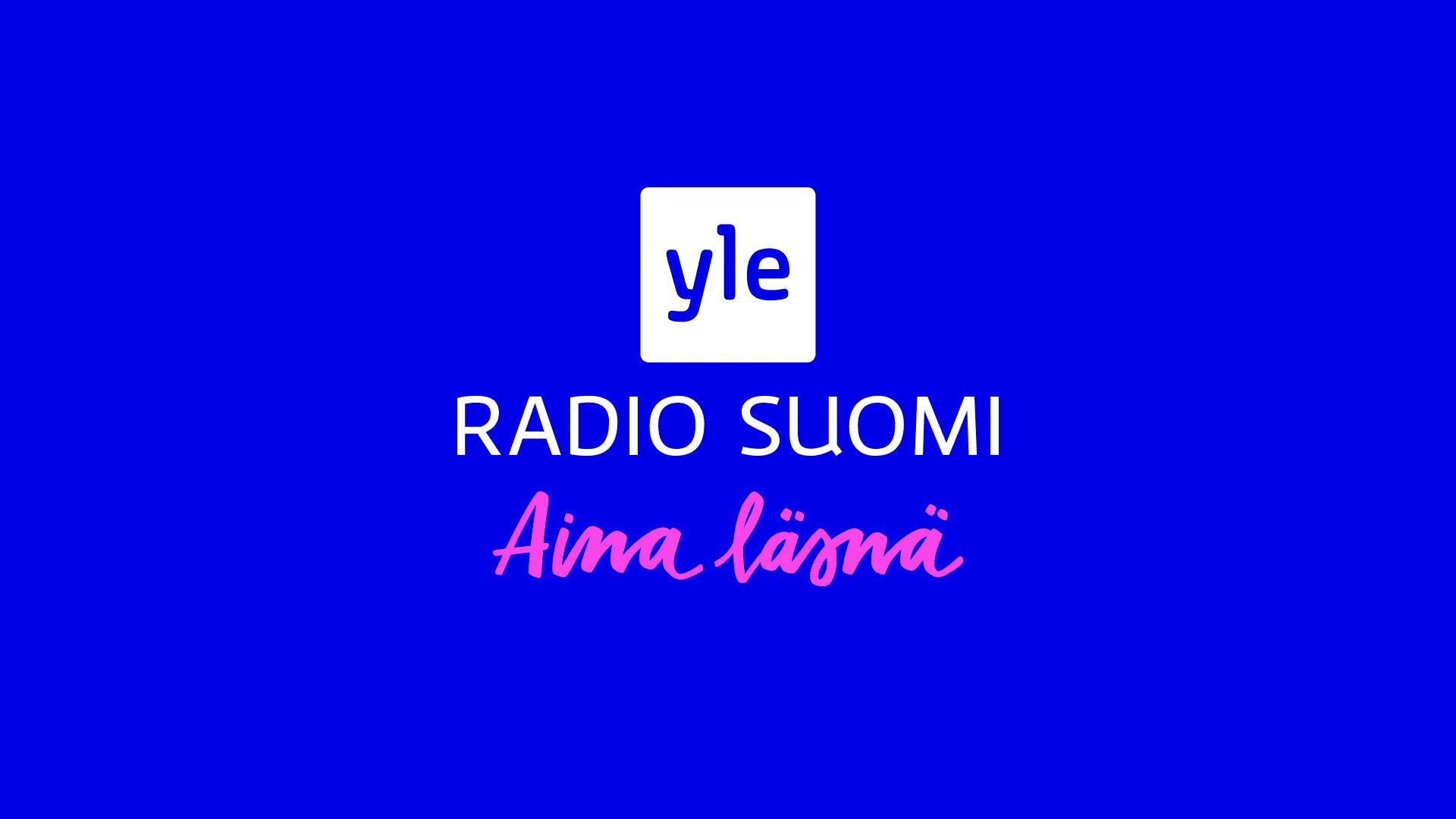 Radio Keskisuomi