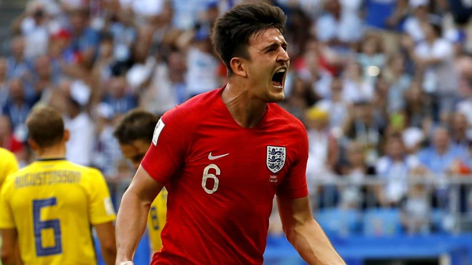 England satte stopp för Sveriges sensations-VM – Maguire och Alli fixade  första semifinalbiljetten på 28 år 7d693d0b0efc5