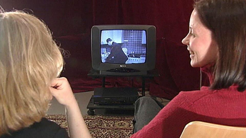 yle tv1 aamu tv ilmaiset seksisivut