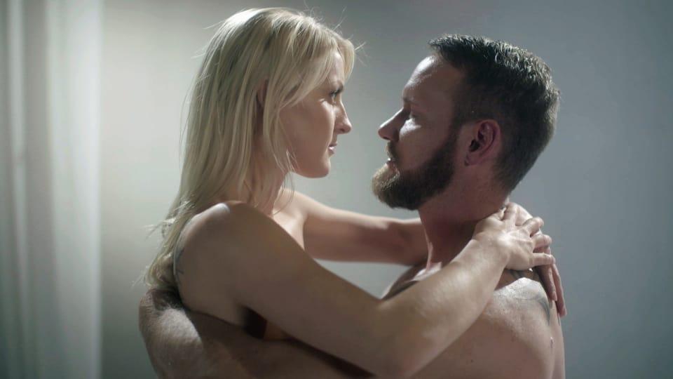 seksiasennot hieronta orgasmi