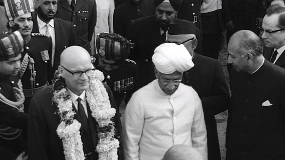 Intialainen sarja kuva suku puoli