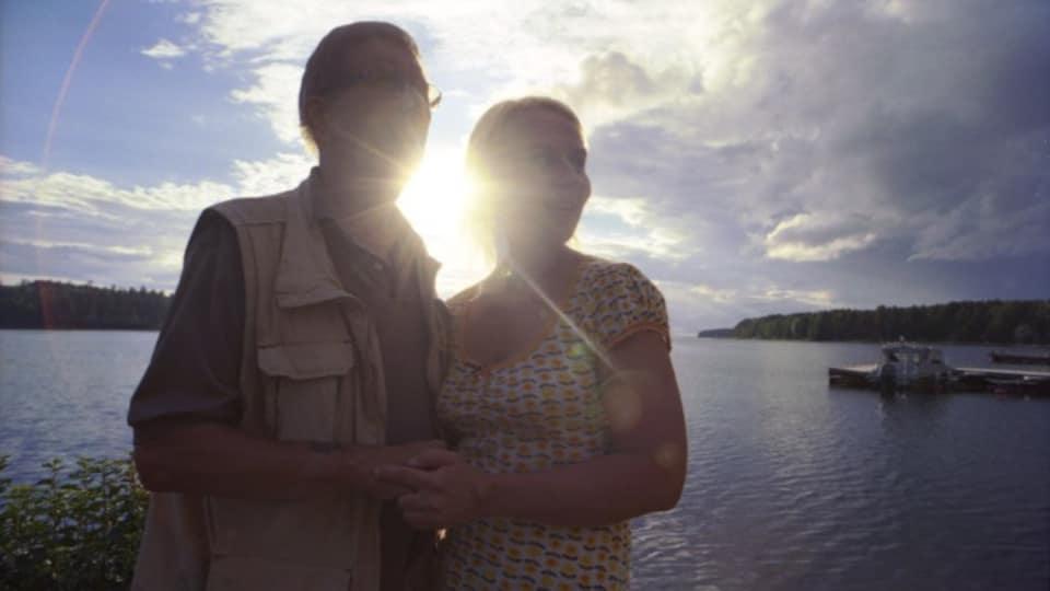 Polyamory dating site arvostelua