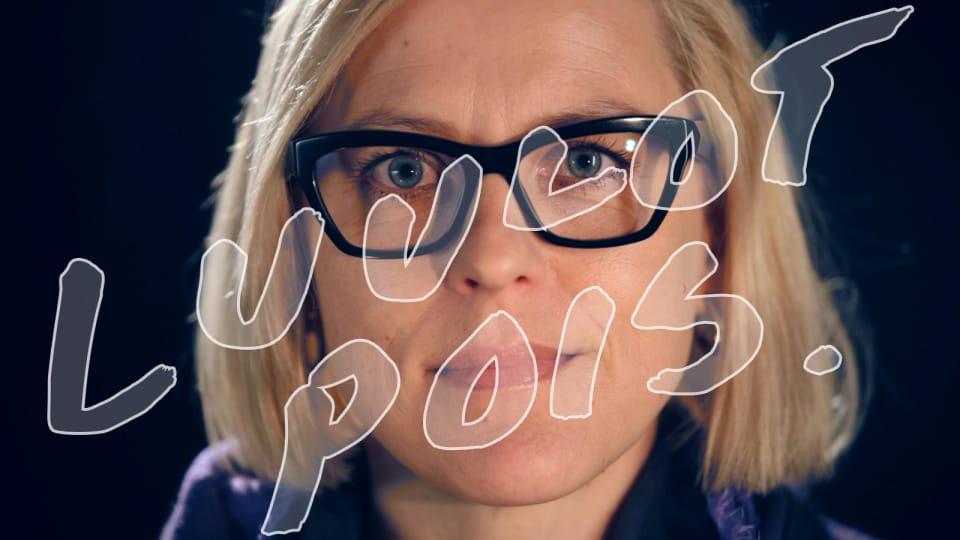 musiikki videoita suku puoli Ilmainen Lesbo kokoelma porno