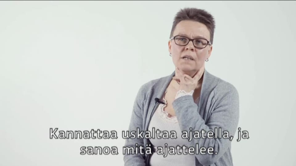 seksikkäin lesbo video
