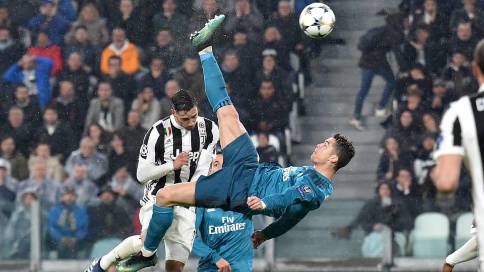 Torino gav aldrig upp