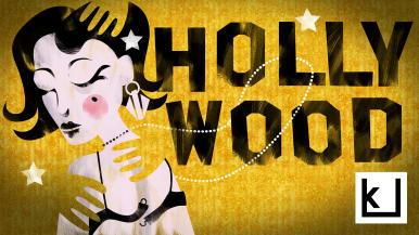 Artikkelikuva KulttuuriCocktailin juttuun Hollywoodin seksuaalisesta häirinnästä.