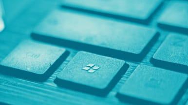 Pääkuva Windows 10 mukauttaminen
