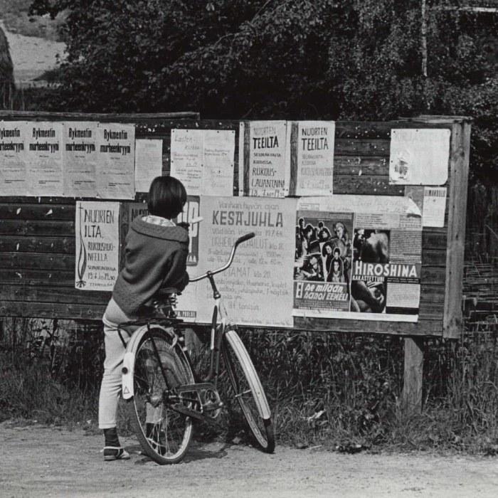Miss tibet en tavling manga alskar att hata