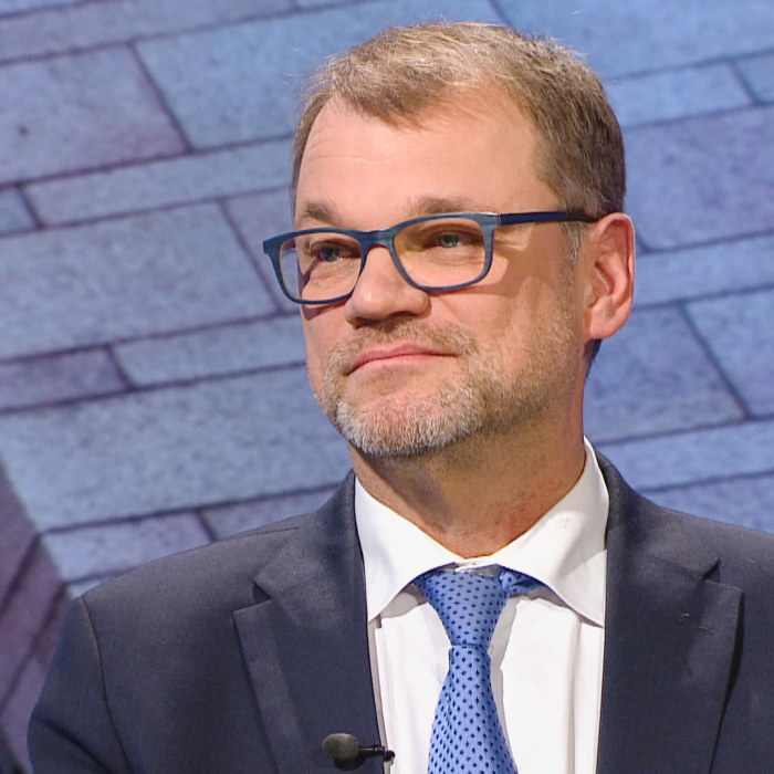 Mikko koivu skrev pa 360 miljonerskontrakt
