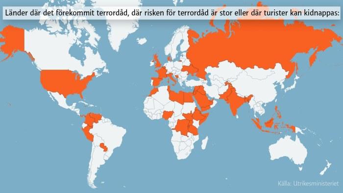Karta Arlanda Inrikes.Denguefeber Karta Karta