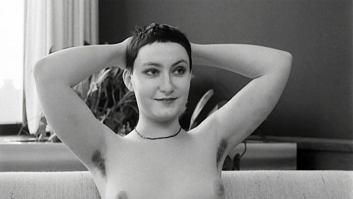 eroottiset tarina alasto suomi