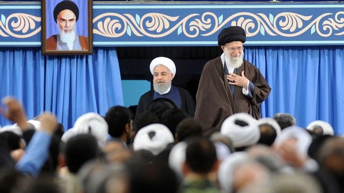 Fordel hizbollah i libanons maktspel