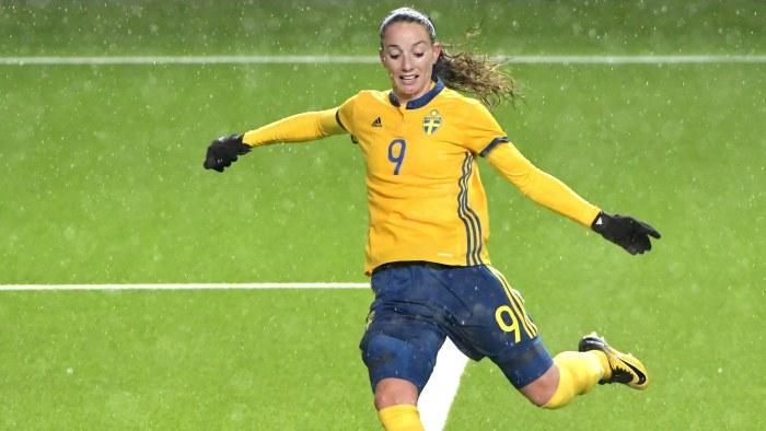 Svensk fotboll premierade årets bästa – den tio år långa Ibrahimovicsviten  bruten  8dd9df2ae185b