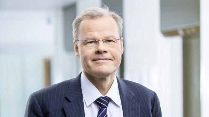 Rehn fick inte tillrackligt stod