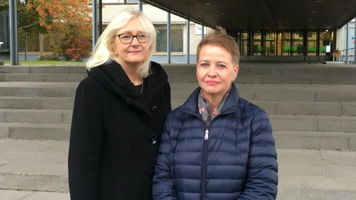 kvinnor i kuopio söker knullkontakt