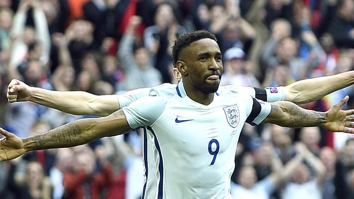England och Tyskland tuffar på mot Ryssland  Stabila segrar i VM-kvalet  a11e20cc5a936