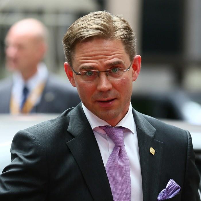 Danska journaliststrejken over