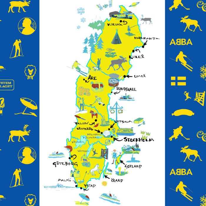 Ruotsi Kielet Oppiminen Yle Fi