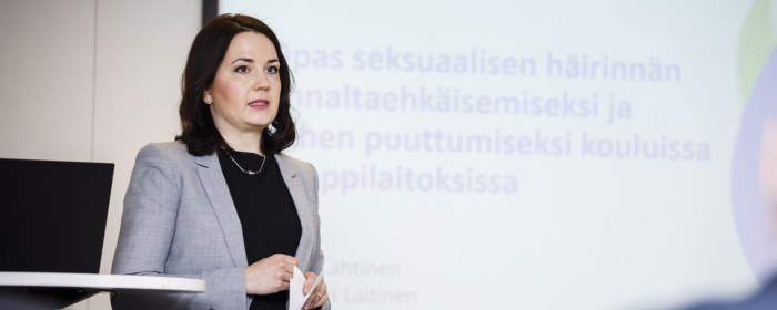 busig mullig kvinna söker män i finland