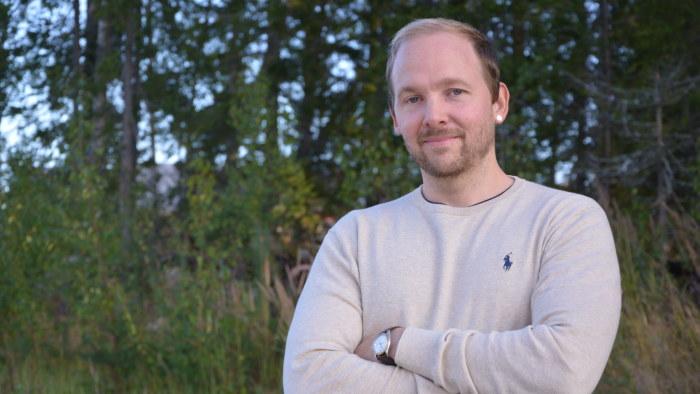 Par sker kille Sverige Skne ln - BodyContact