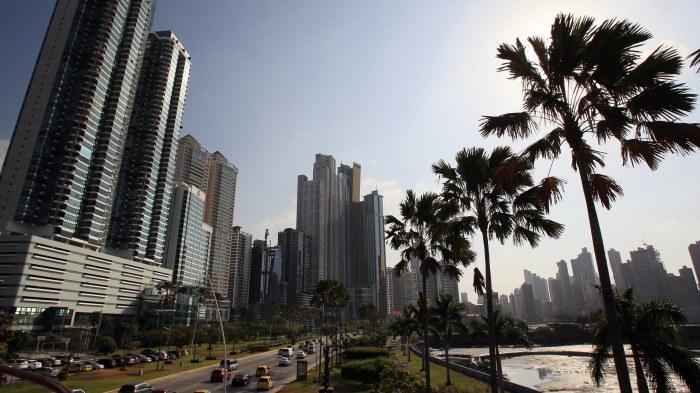 karibisk dating byrå dejtingsajt i Dubai