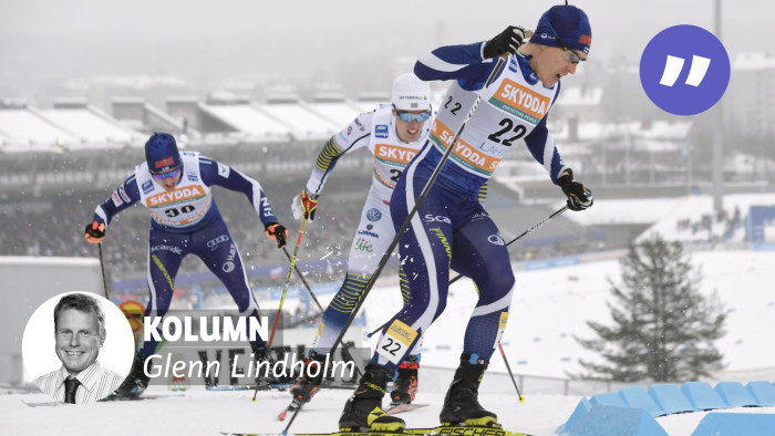 aftonbladet sport skidor