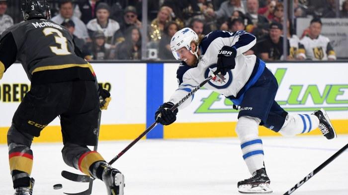 Ishockeyforbundet avstangningen kvarstar sasongen ut