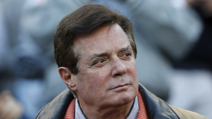 Janukovytj fortsatter florta med putin