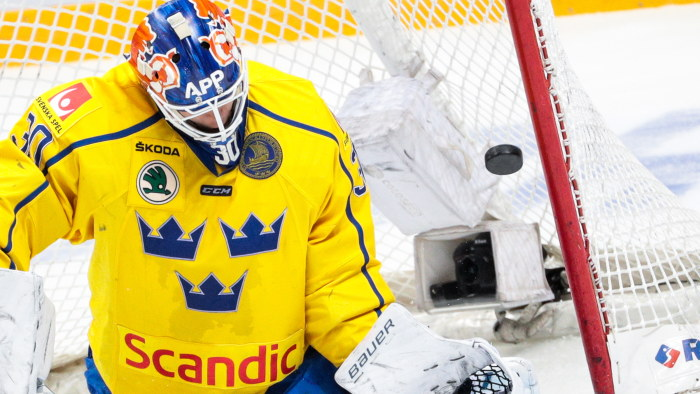Powerplay i fokus infor norgematchen