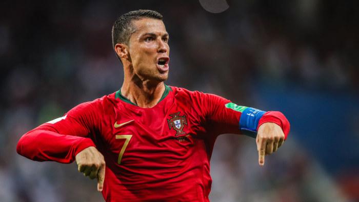 AS  Ronaldo har accepterat Juventus anbud om en årslön på 30 miljoner euro   66a6841446bcd