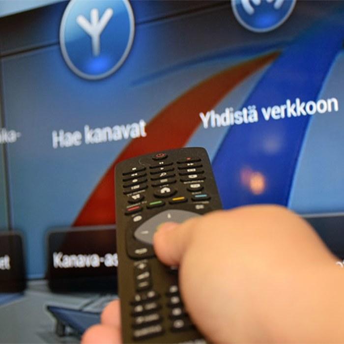 Paras Tallentava Digiboksi Antenniverkkoon 2021