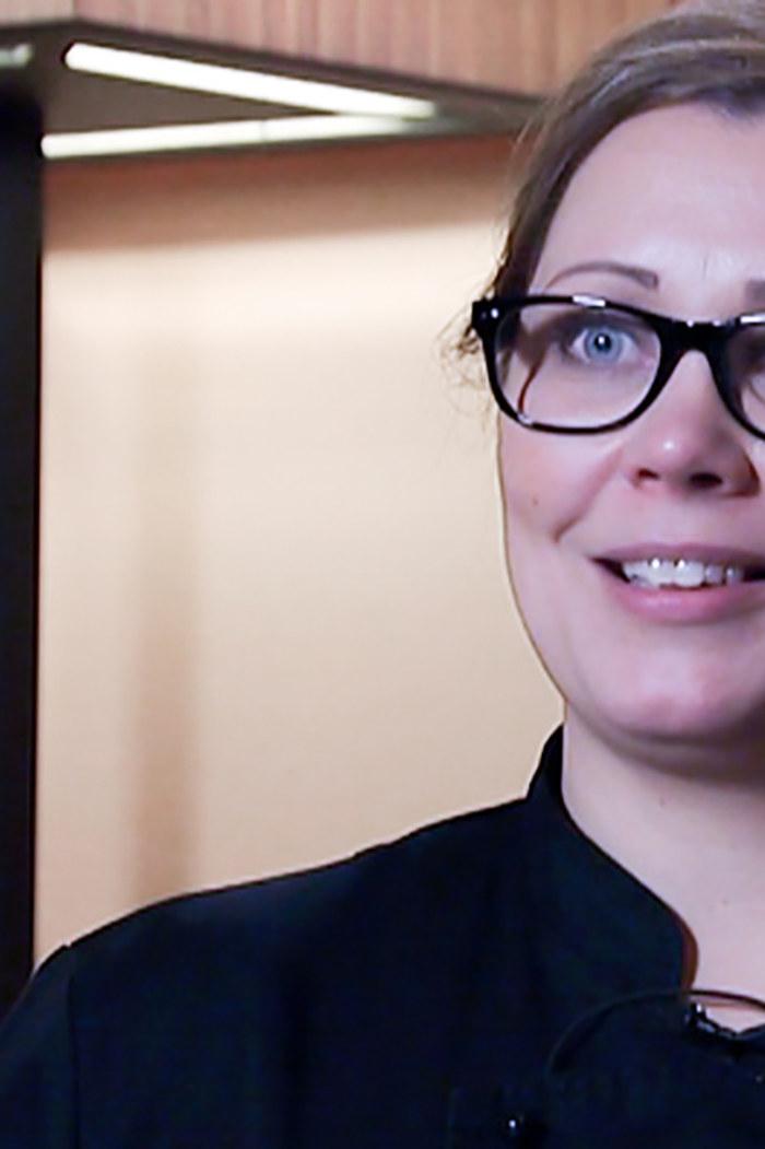suomalainen nainen on ruma ylivieska