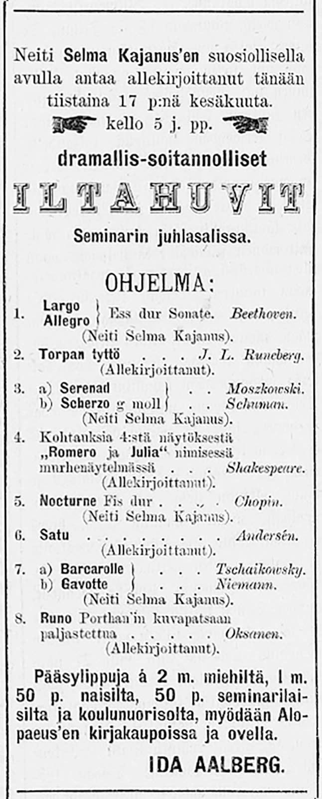 Kulttuuri 12.9.2019 16:51. Levyarvio: Aki Rissasen kosmopoliittisesta soundista tulee hyvällä tavalla mieleen.