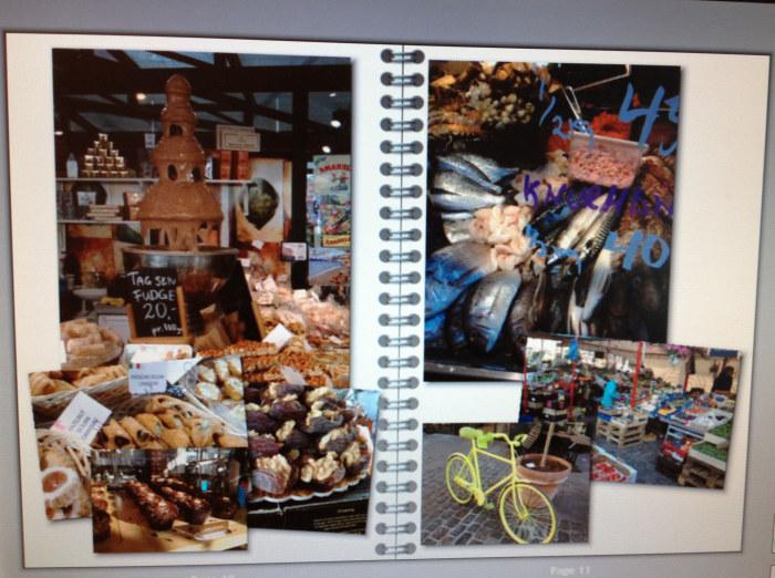 PCtipp Fotobuchtest: Das sind die besten Labors