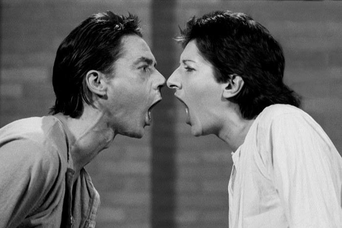 dating todellisuus osoittaa 2016 malli matchmaking