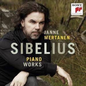 Mertanen / Sibelius