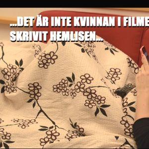 finlandssvenska hemlisar