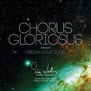 Chorus Gloriosus