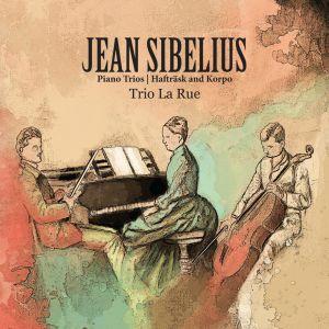 Trio La Rue / Sibelius