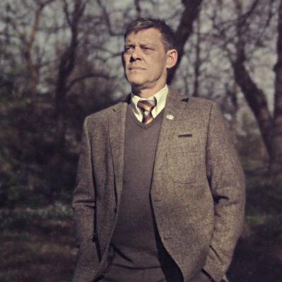 Rainer Höss