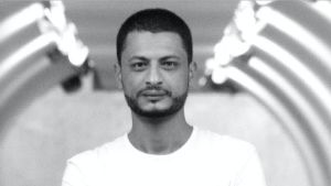 Galal El-Behairy