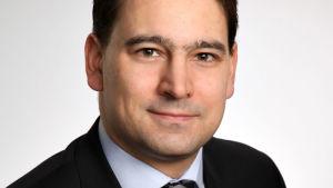 Henrik Rainio