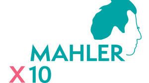 RSO Mahler-sarja 18/19
